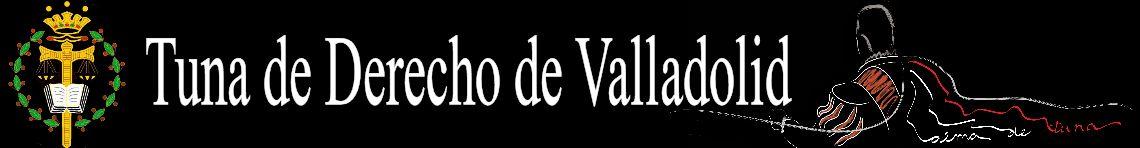 Tuna de Derecho de Valladolid
